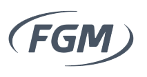 FGMDental